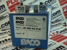 BACO ZB5N