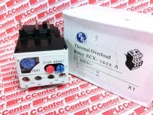 EEC AEG ECX-1.62-5A