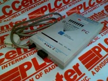 LAPLACE INSTRUMENTS SPC-801