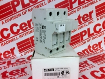 INDUSTRIAL TIMER CO 400.103