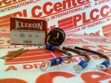 KLIXON MRK-40-GX