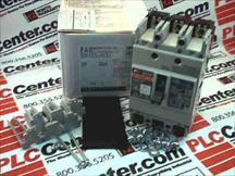 FUJI ELECTRIC BW125JAGU3P080