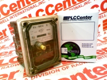 ELECTRICAL PROTECTION CO EL-SEC-X