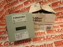 EMON CORP 480100-KIT