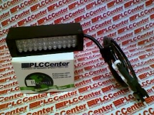 IMAC CO LTD IDBA-C50/15B