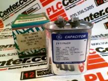 DIELEKTROL P291-3003