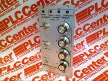 RYCO MODEL-450