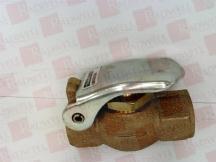 SCHRADER BELLOWS 089360369