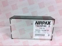 AIRPAX T77430-11