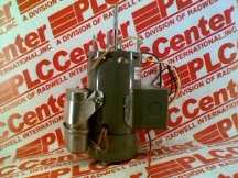 ELECTROHOME HC24AU231
