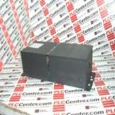 BALLASTRONIX 74-40-1430-1