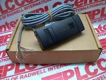 INDALA FP3511A/11037