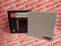 ALTRONIX SMP-3PM-CTX