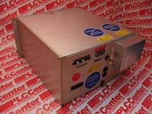 PMB ELEKTRONIK HPC-750