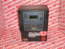 ATLAS COPCO 2101-S7-230R