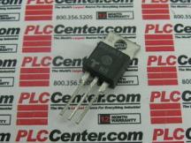 TECCOR TS4010LS3