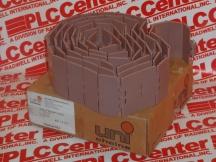 UNI CHAIN & BELT SYSTEMS 30LF-820-K325