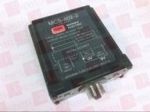 WARNER ELECTRIC 6002-448-001