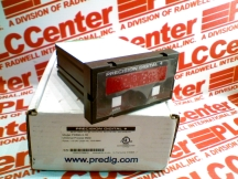PRECISION DIGITAL PD690-3-18