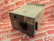 DAKIN ELECTRIC GMDGTA-07-Z786-CE