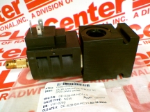 DELTA POWER CO VALVES DE-S2B-B4-HC11-S