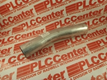 CONDUIT PIPE PRODUCTS NE-7910-2-22-1/2