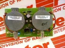 DELTA CONTROLS DFT470-B