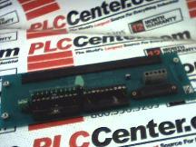 CINCINNATI ELECTROSYSTEMS 5003-504
