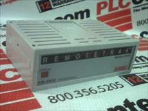DIGITRONIC RM-4A02