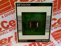 BPM MICROSYSTEMS SM56TB