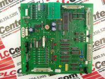ASCOM 515712