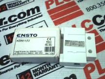 ENSTO KSN11/U