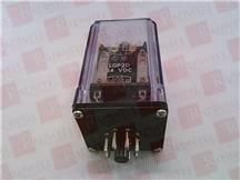 LINE ELECTRIC LGP2D-24VDC