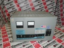 RATELCO FC48303