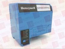 HONEYWELL RM7890A-1015