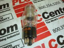 RCA 03C