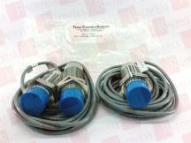 TENOR CO INC 399-6-0011