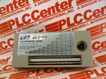 COLE PARMER 3312-40