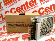 COSEL PBA50F24N