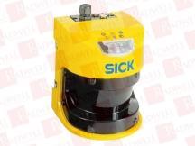 SICK MAIHAK S30A-7011CA