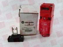 GUARDMASTER LTD 440K-MT55029
