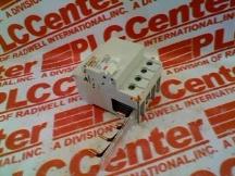 SCHNEIDER ELECTRIC 26567