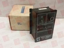 AMERICAN CONTROL ELECTRONICS RG300A