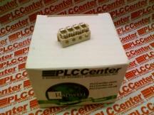 IDC SSL CONNECTORS 1-2106003-4