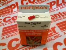 HOFFMAN PRODUCTS 3109