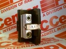AGCO 416