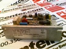 US ELECTRIC 3622