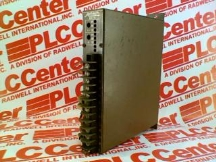 ADTECH POWER INC ECA-12