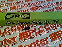 NEW JAPAN RADIO CO NJM79L15UA
