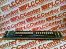 ANCA 16-3011-1001